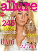 blake_lively_allure_cover_-_p_2012-124x165.jpg