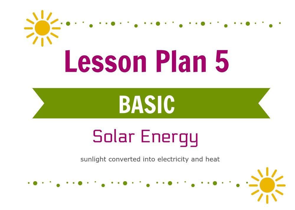 Lesson 5 Basic.jpeg
