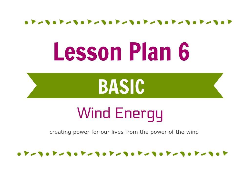Lesson 6 Basic.jpeg