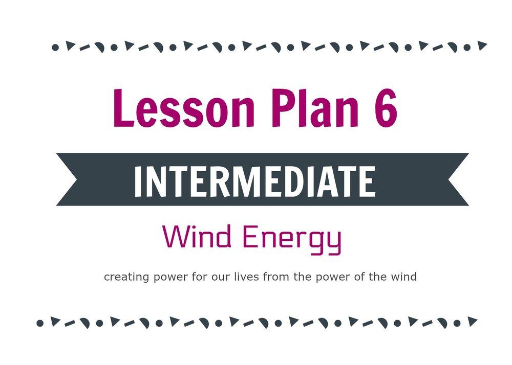 Lesson 6 Intermediate.jpeg