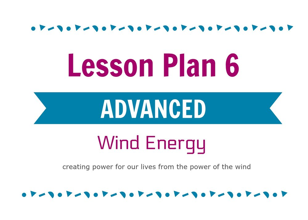 Lesson 5 Advanced.jpeg