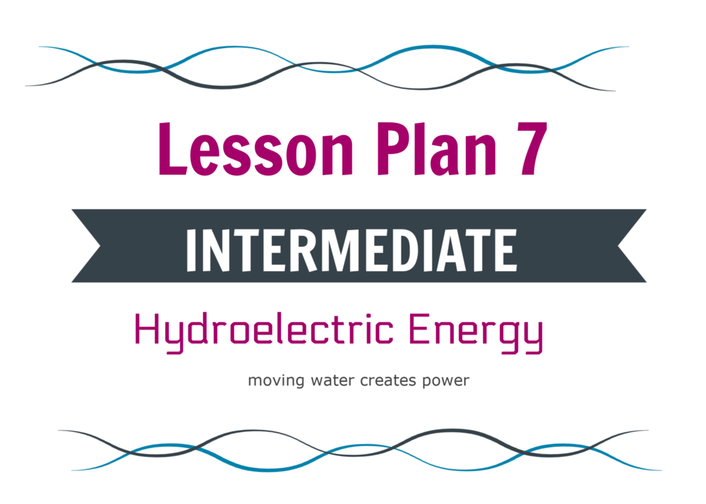 - Includes all BASIC content + an introduction to kinetic and potential energy equations.