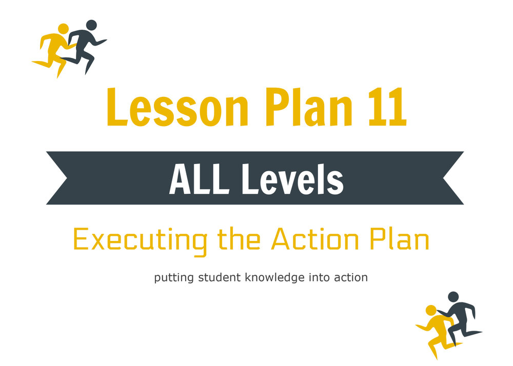 PEEL lesson 11 All Levels.jpg