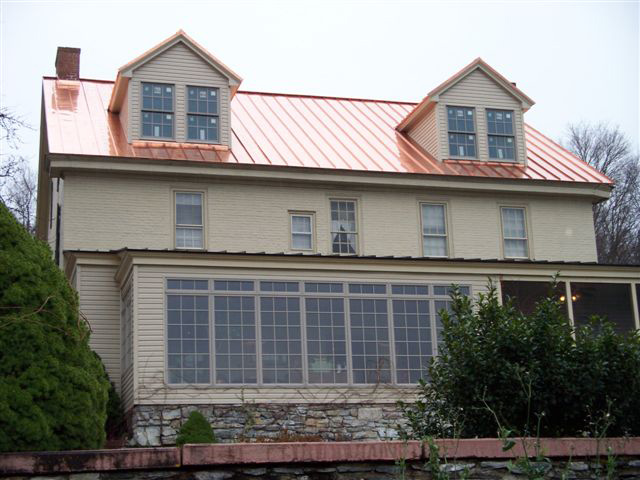 roofing14big.jpg