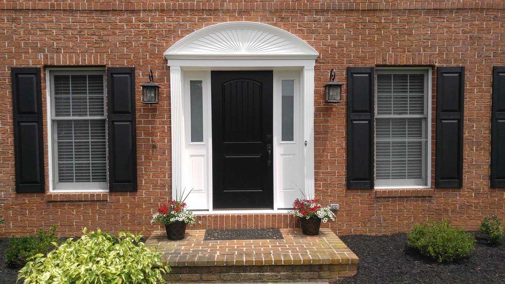 wes-doors.jpg