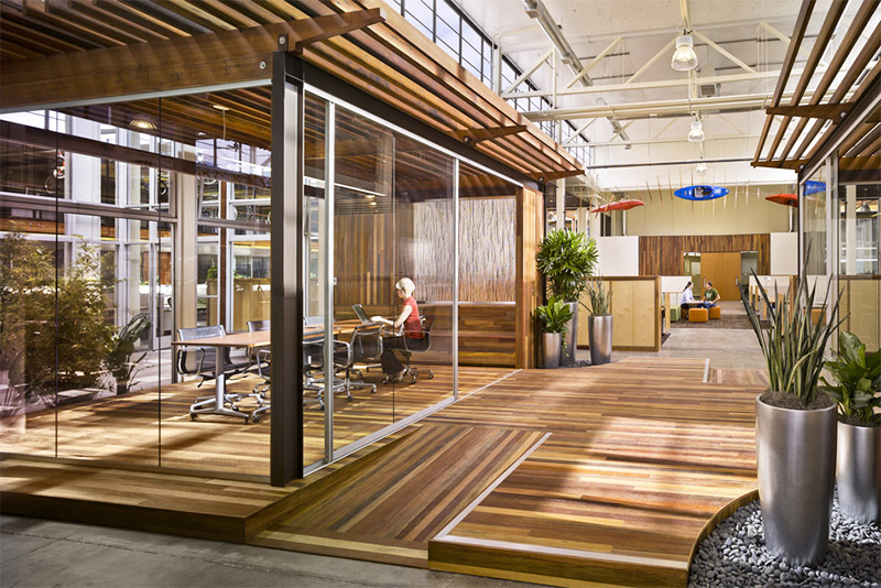 clifbar-hq-biophilic-design.jpg