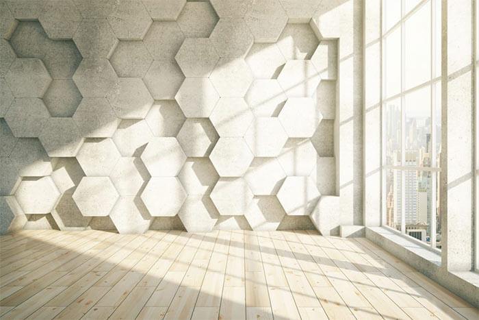 honey-comb-pattern-wall-biomorphic-o-700x467.jpg