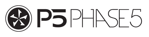 1200x300_Phase_5_logo_grande.png