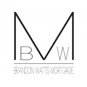 Brandon-Watts-Mortgage-300x300.jpg