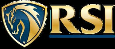 rsi-logo_1.png