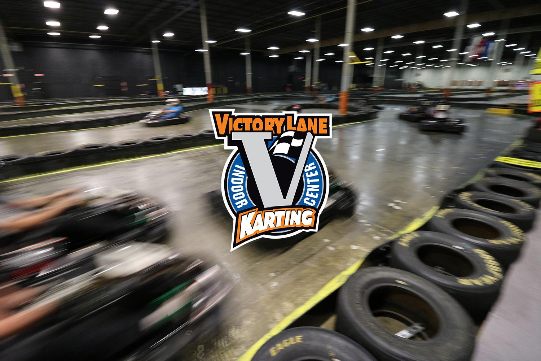 18097c06ee0 Victory Lane Go Karting.jpg