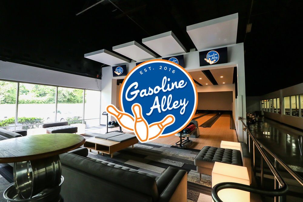 Gasoline Alley w logo.jpg