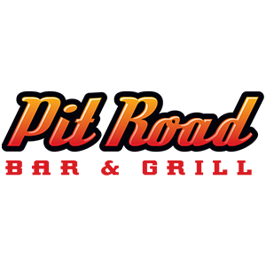 pit road bar and grill logo.png