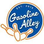 Gasoline Alley Logo S.png