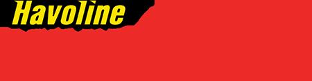 havoline-xpresslube-logo.png