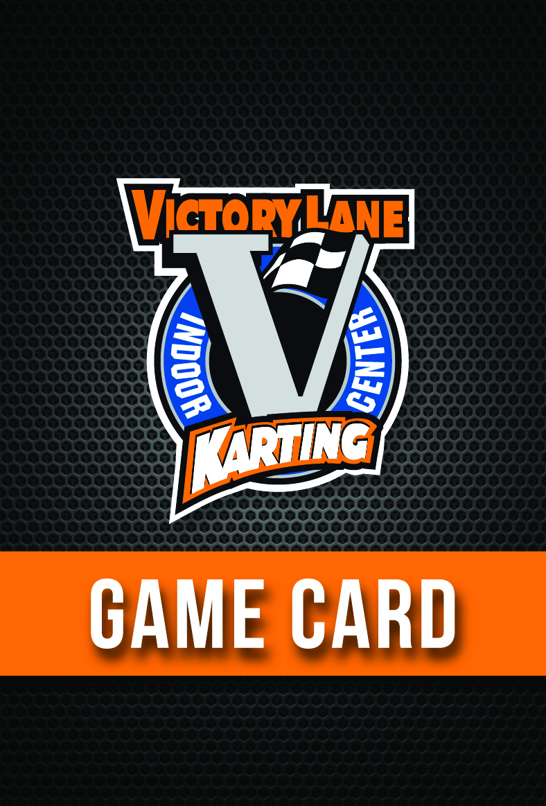 vlk game card vertical w bleed.jpg