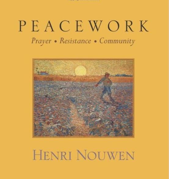 Peacework.jpg