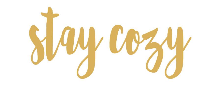 staycozy.jpg
