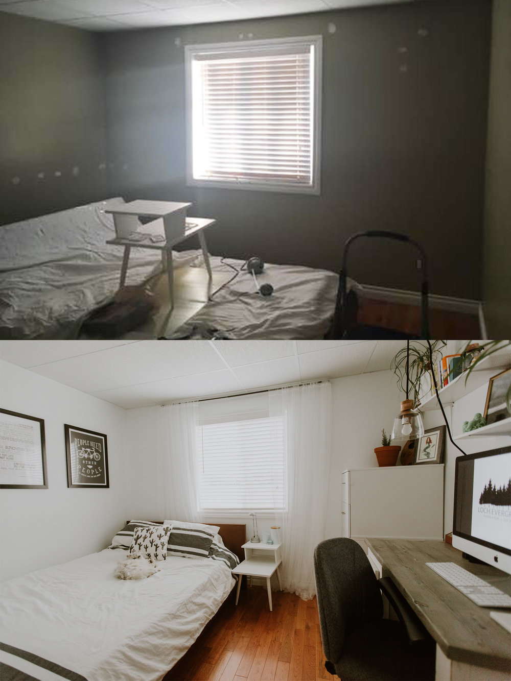office - beforeafter1.jpg