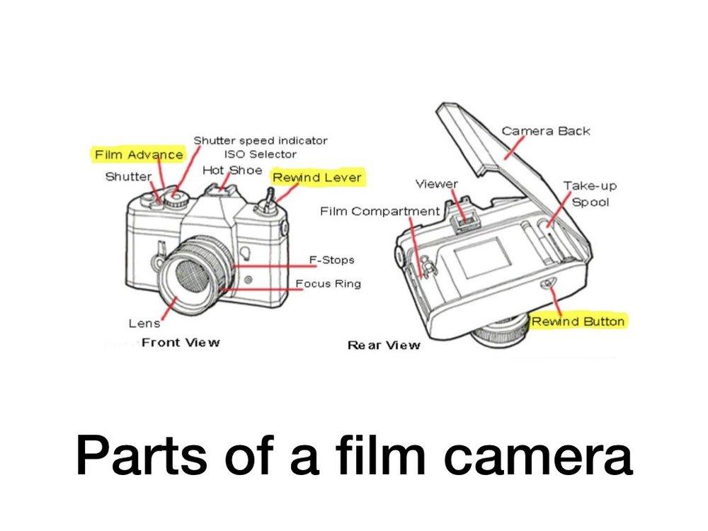 Film 101.003.jpeg