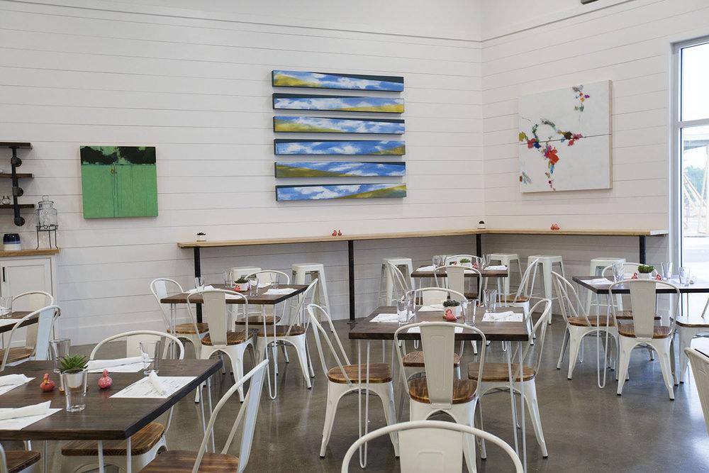 MIRAMAR BEACH - 2 Birds Coffee80 Seascape Drive, Unit 103Miramar Beach, FL, 32550Mon, Wed, Thur, Fri 7:30am-3pmSaturdays & Sundays 8am-3pmClosed Tuesday(850)279.3375