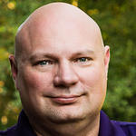 Hi! I'm Tim Evans. If you have any questions or comments, please call me at  (601) 255-3243  or    email me  .