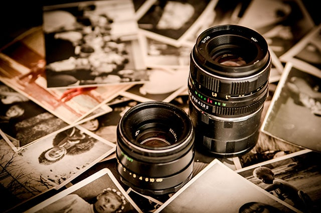 Most newlyweds wish they had spent more on photography and video to preserve their wedding day memories.