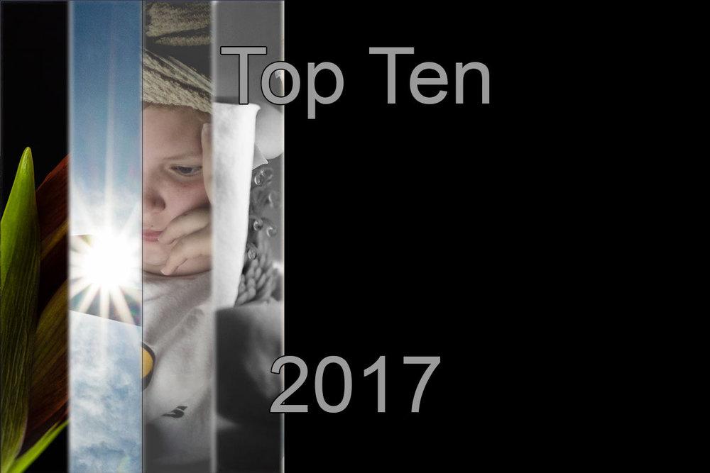 top-ten-6-featured-image.jpg