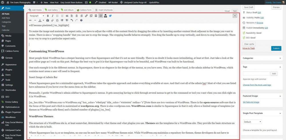 wordpress-editor.jpg