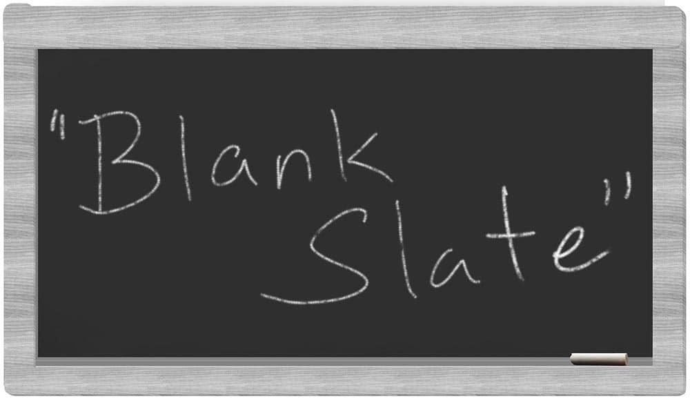 blank-slate-title.jpg