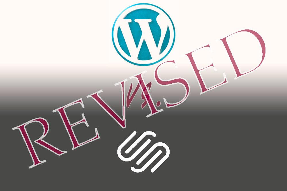 Wordpress-vs-Squarespace-REVISED.jpg