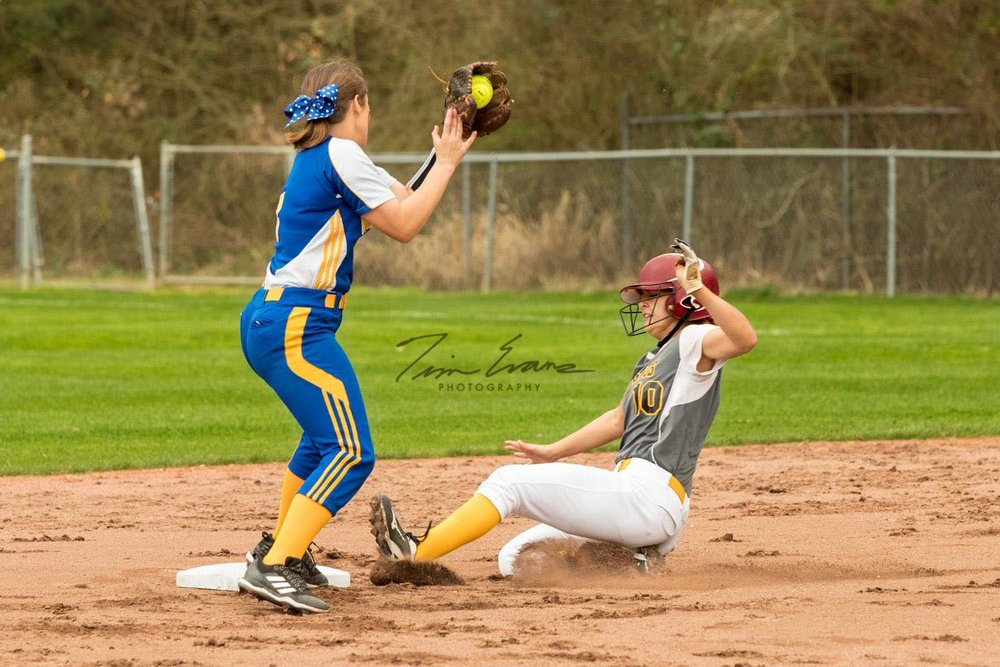 columbia-softball-second-base.jpg