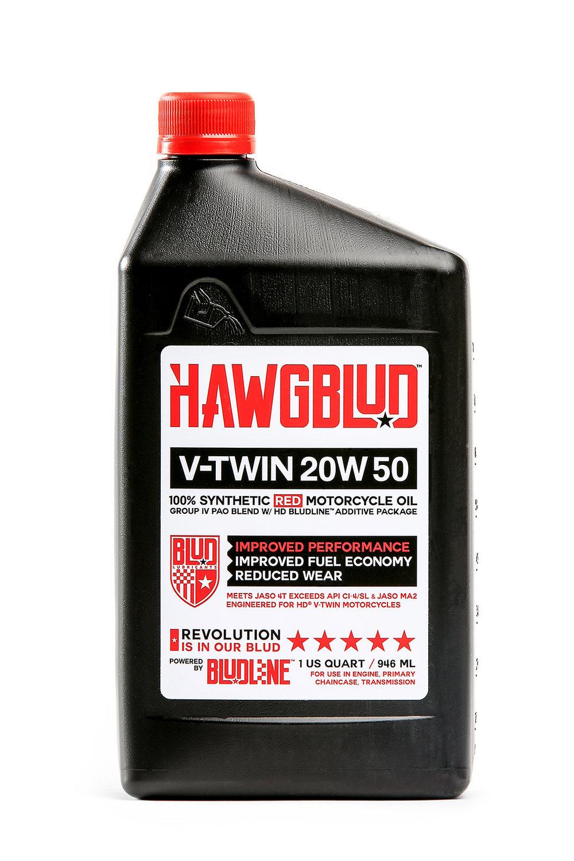 HB20W50-4sm.jpg