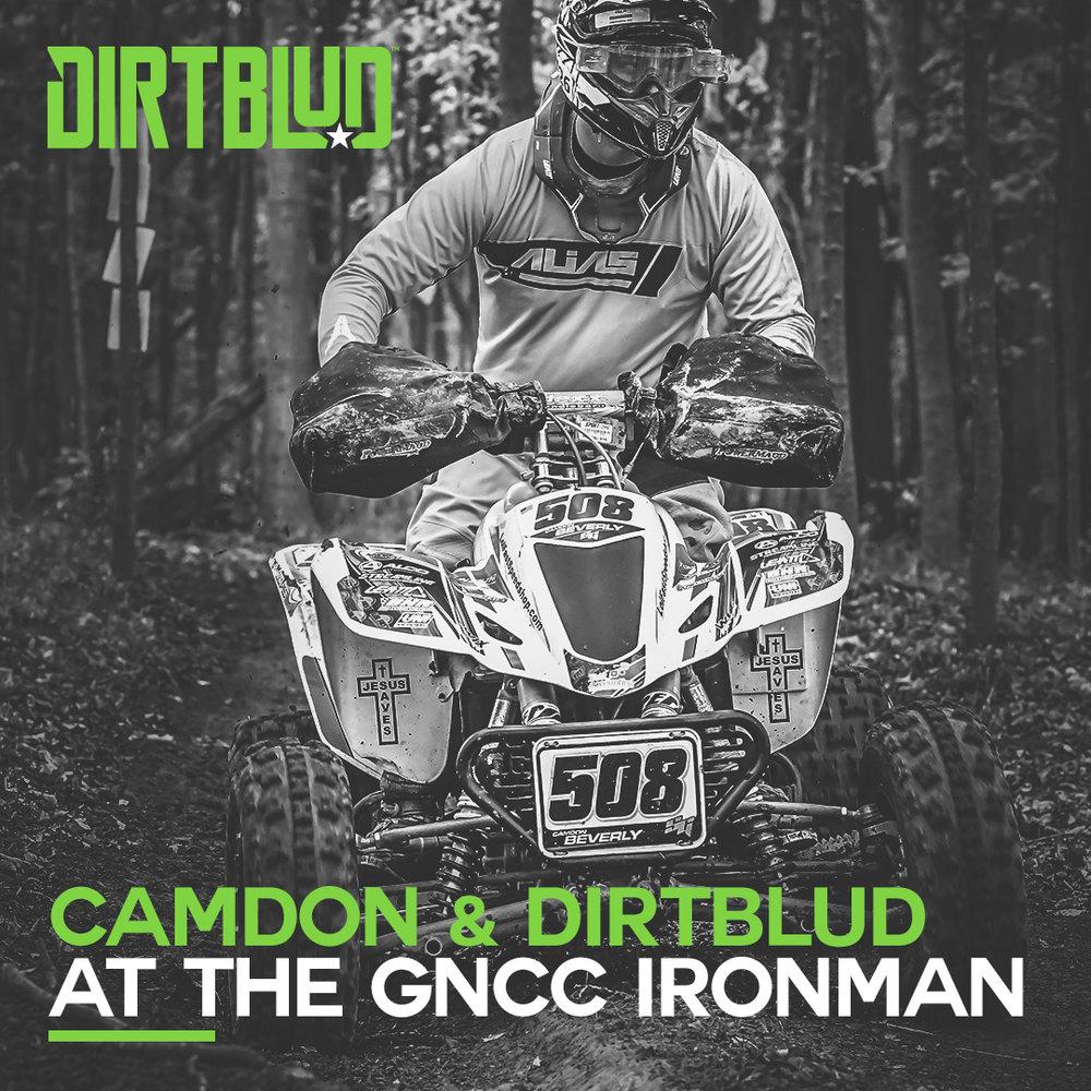 DB-CB-Ironman.jpg