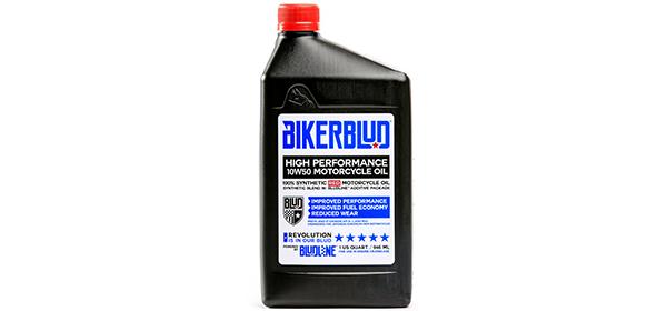 BikerBlud.png