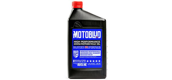 MotoBlud.png