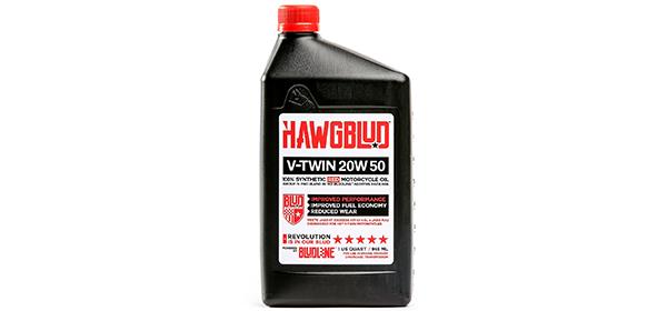 HawgBlud.png