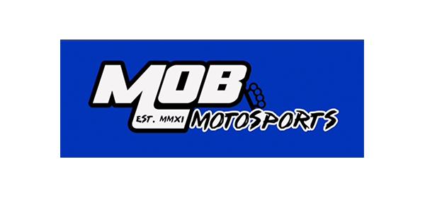 MobMoto_Web.png