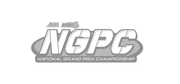 NGPC.png