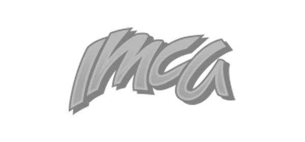 IMCA_Logo.png