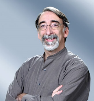 Matt York - Founder & Director of OMPT