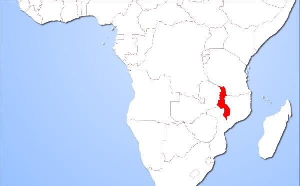malawi-location.jpg