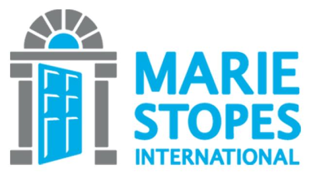 MarieStopes.png
