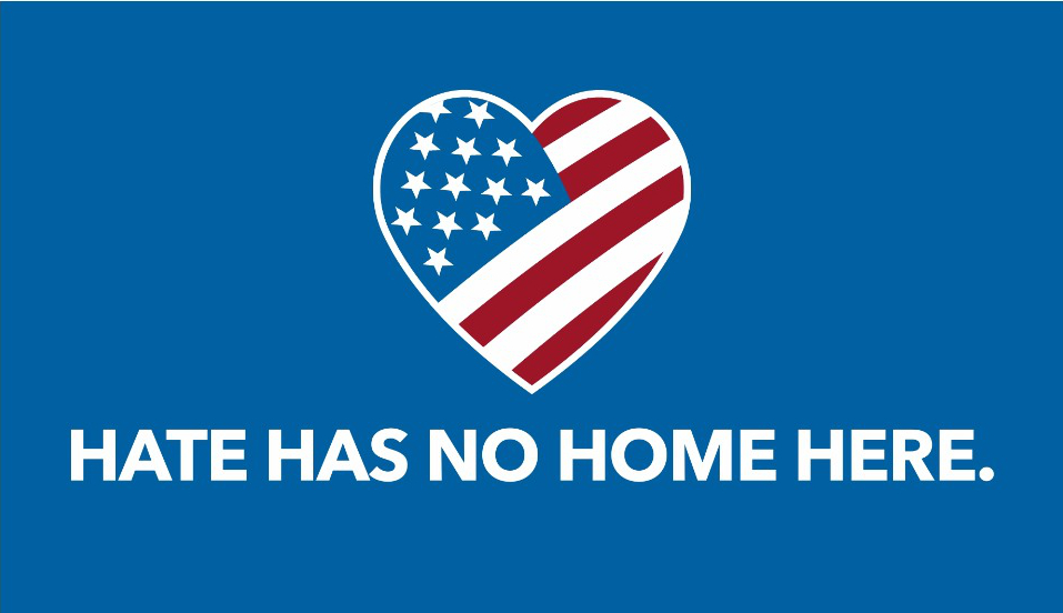 Hate Has No Home Here.jpg