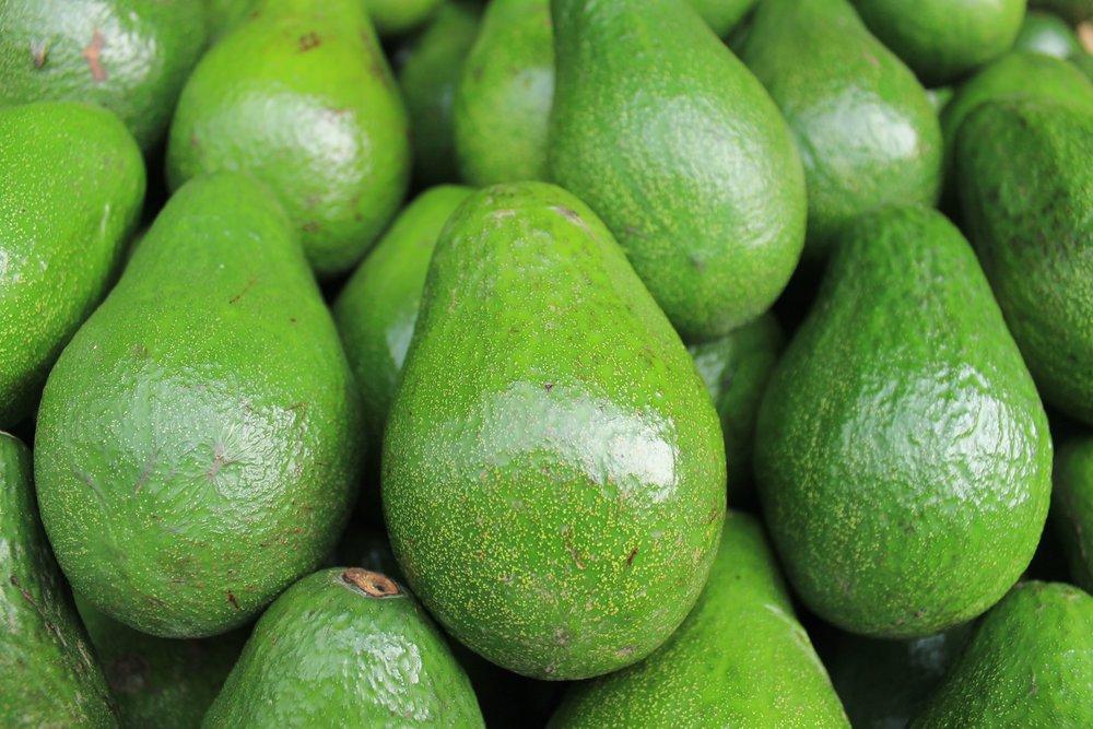 fresh avocado.jpg