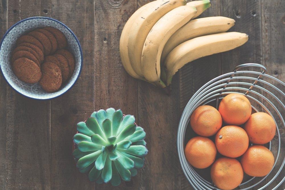 banana + oranges.jpg