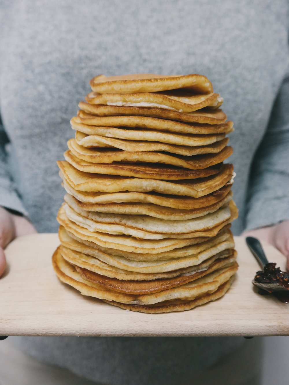 stack of pancakes.jpg