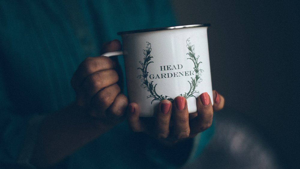herb gardener mug.jpg