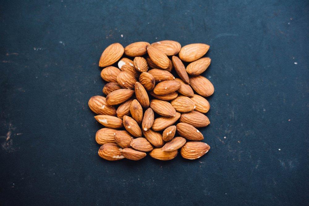 almond .jpg