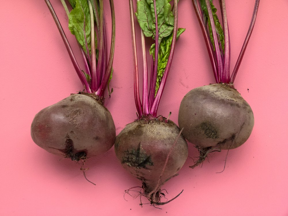 pink beets.jpg
